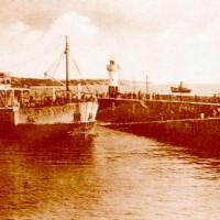 Avant 1940