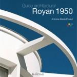 Couv-royan-50-150x150