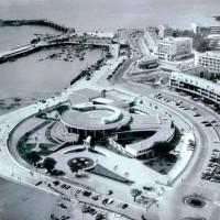 Le Casino des années 50