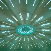 Marche-2000-ciel-de-toit
