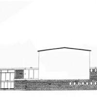 Plan-temple1