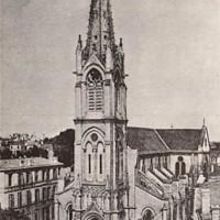 Notre Dame 1930
